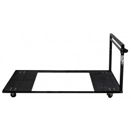 Duratruss DS-Stage Trolley транспортировочная платформа для подиумов