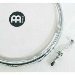 Meinl HE-HEAD-215 Мембрана для дарбуки