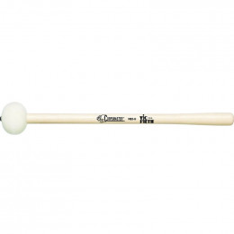 Vic Firth MB3H Колотушка для маршевого бас-барабана