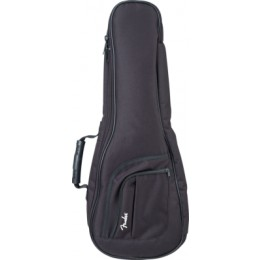 Fender URBAN CONCERT UKELELE BAG Чехол для укулеле концерт